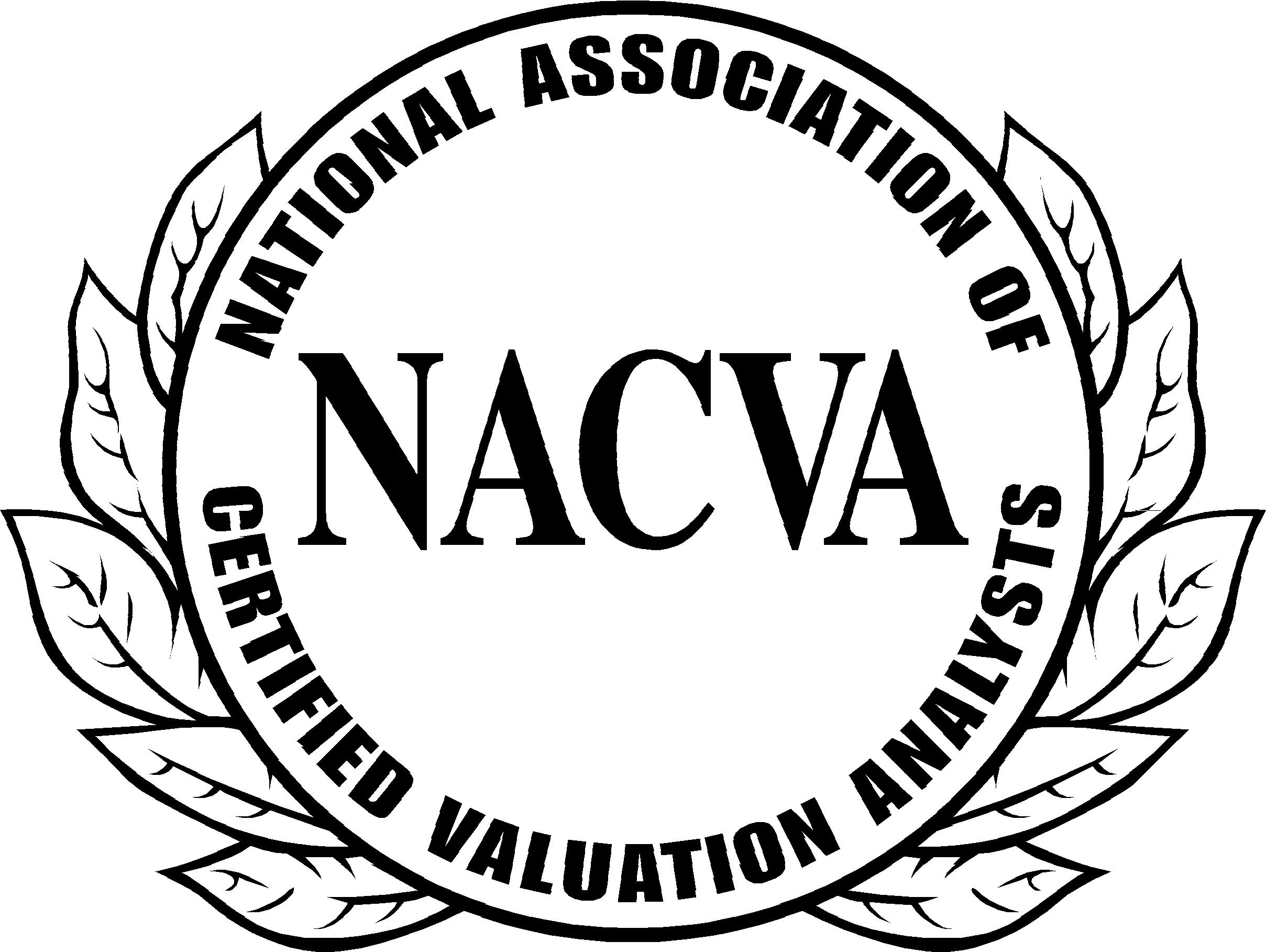 Certified Valuation Analyst Vermont Business Valuations